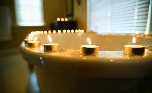 banho-relaxante-dicas-como-preparar
