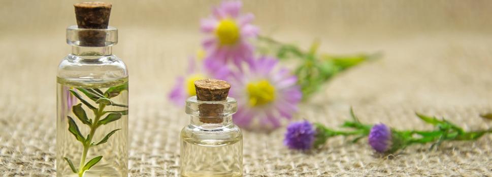 aromaterapia-beneficios-como-fazer