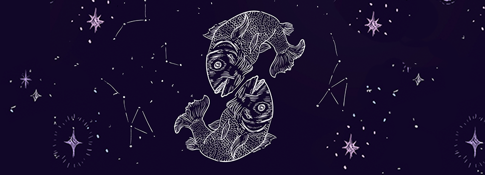 pedra-do-signo-de-peixes