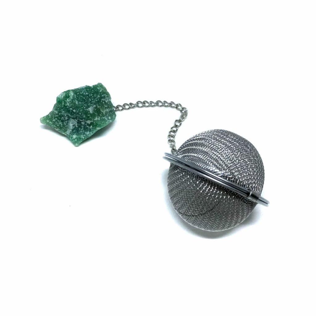 chas-para-dormir-quartzo-verde